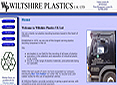 www.wiltshireplasticsukltd.co.uk